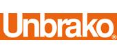 unbrako_ny_logo