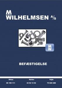 Befaestigelse_katalog_M_Wilhelmsen