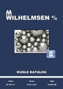 Kugle_katalog_M_Wilhelmsen