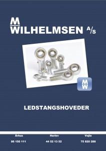 Ledstangshoveder_katalog_M_Wilhelmsen