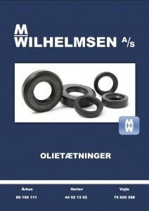 Olietaetninger_katalog_M_Wilhelmsen