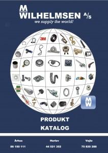Produktkatalog_2015_M_Wilhelmsen