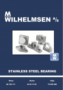 Stainless_steel_bearing_katalog_M_Wilhelmsen