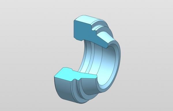 TA01A-skrabering-CAD