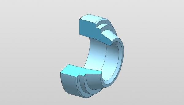 TA01B-skabering-CAD
