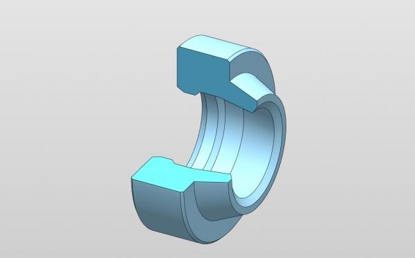 TA02A-skrabering-CAD