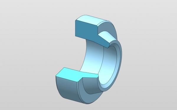 TA02B-skrabering-CAD