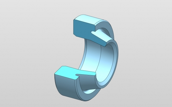 TA02I-skrabering-CAD