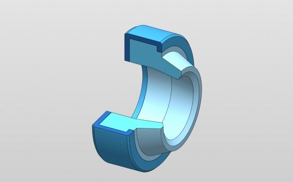 TA03-skrabering-CAD