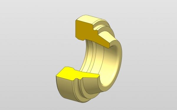 TA04A-skrabering-CAD