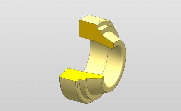 TA04B-skrabering-CAD