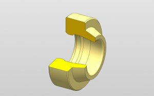 TA05A-skrabering-CAD