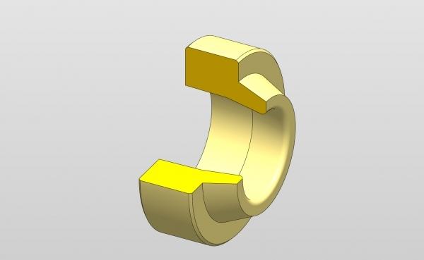 TA05B-skrabering-CAD