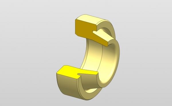 TA05I-skrabering-CAD
