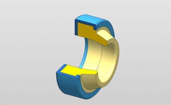 TA06-skrabering-CAD