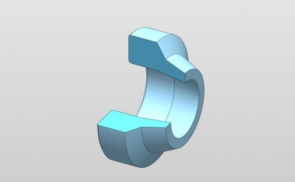 TA07-skrabering-CAD