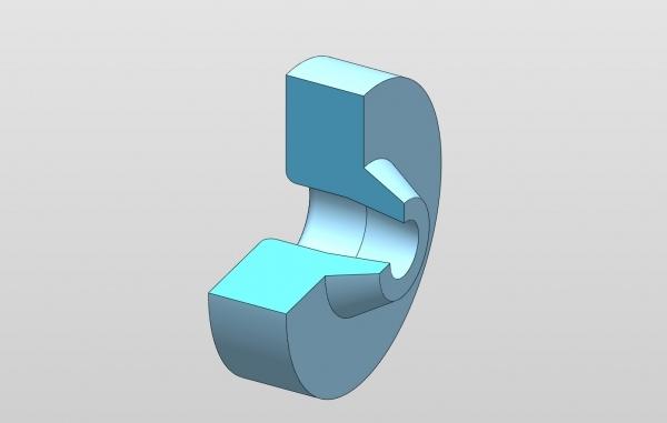 TA09-skrabering-CAD