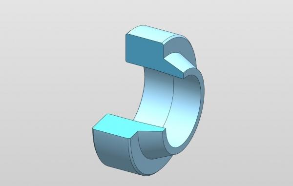 TA10-skrabering-CAD