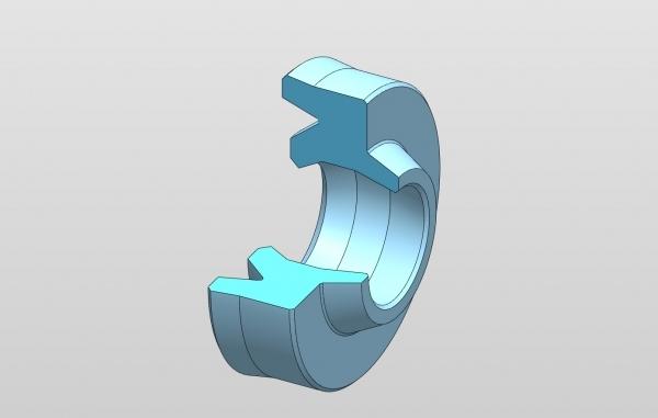 TA11A-skrabering-CAD