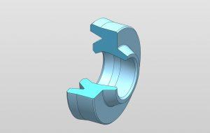 TA11I-skrabering-CAD