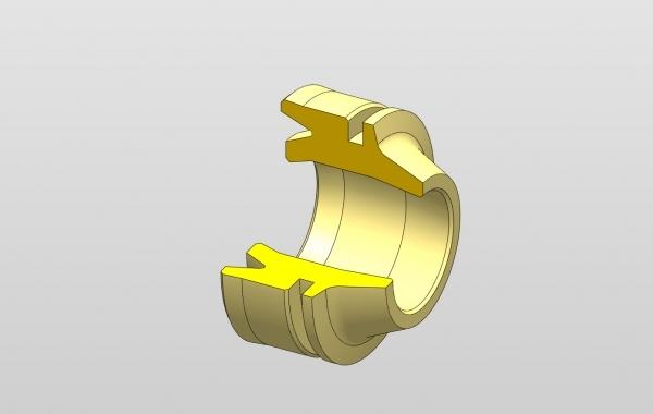 TA12B-skrabering-CAD
