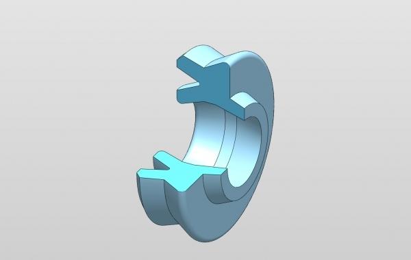 TA12C-skrabering-CAD