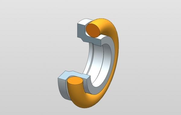 TA16-skrabering-CAD