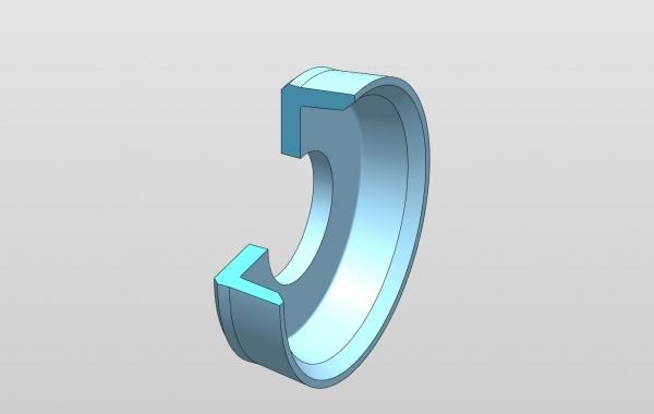 TA17-skrabering-CAD