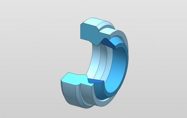 TA19-skrabering-CAD