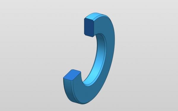 TB08-backup-ring-CAD