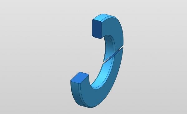 TB08G-backup-ring-CAD