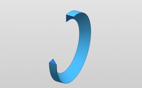 TB13-backup-ring-CAD