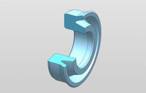 TK01P-Stempeltaetning-CAD