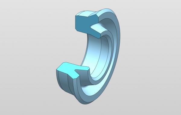 TK01PE-stempeltaetning-CAD