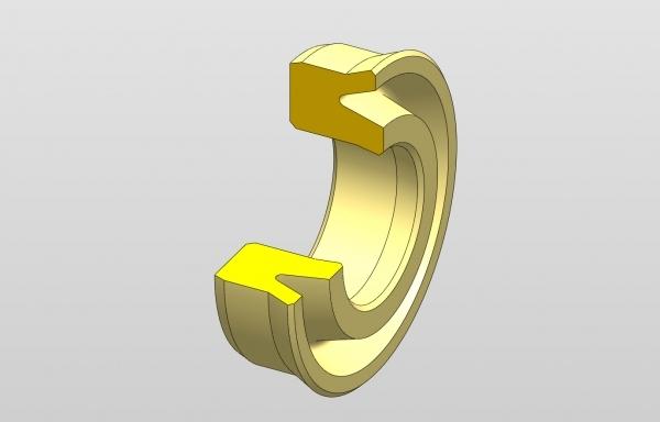 TK01R-stempeltaetning-CAD