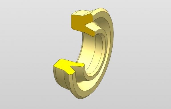 TK01RE-stempeltaetning-CAD