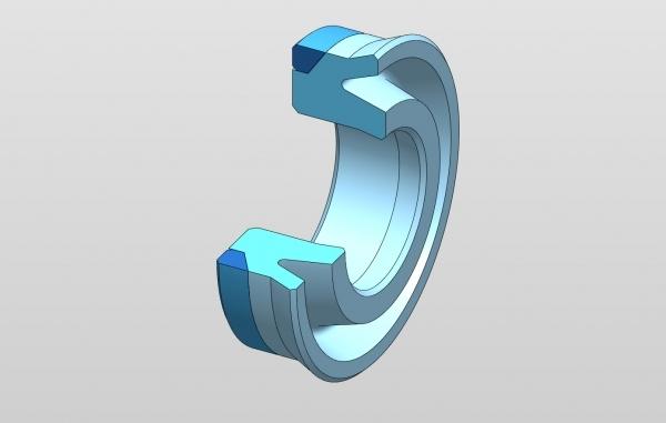 TK02PD-stempeltaetning-CAD