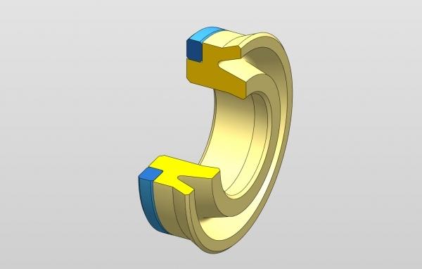 TK02R-stempeltaetning-CAD