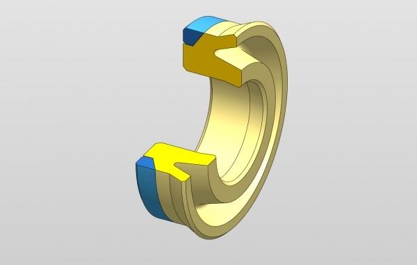TK02RD-stempeltaetning-CAD