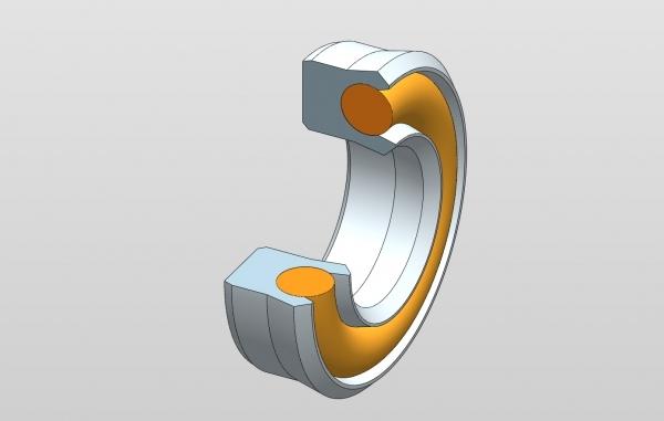 TK03F-stempeltaetning-CAD