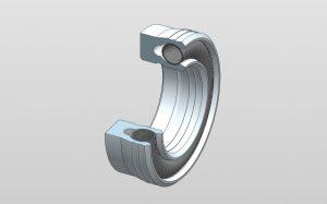 TK03FS-stempeltaetning-CAD