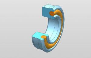 TK03P-stempeltaetning-CAD