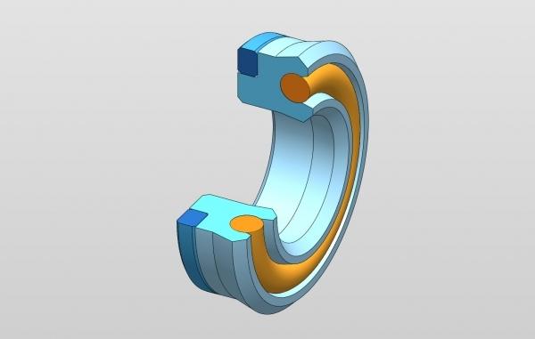 TK04P-stempeltaetning-CAD