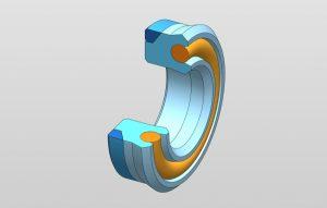 TK04PD-stempeltaetning-CAD