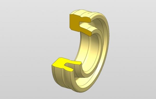 TK05R-stempeltaetning-CAD