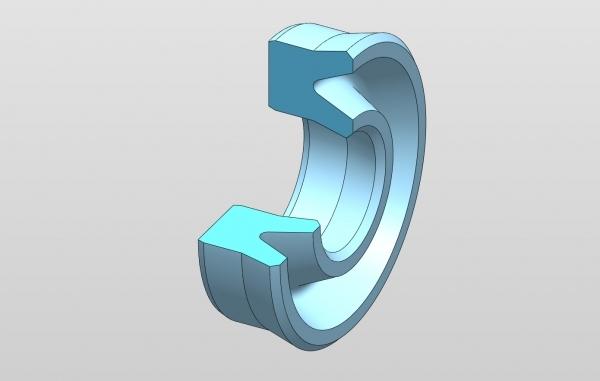 TK06P-stempeltaetning-CAD