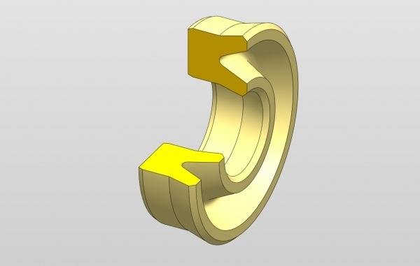 TK06R-stempeltaetning-CAD