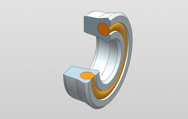 TK07F-stempeltaetning-CAD