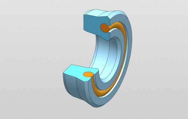 TK07P-stempeltaetning-CAD