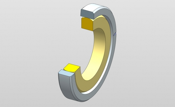 TK08DS:F-stempeltaetning-CAD